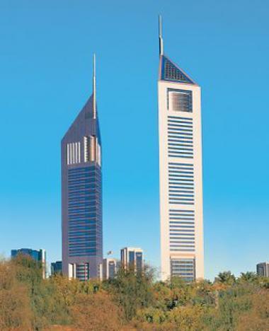 připojte web v Dubaji dr willard libby uhlíkové datování