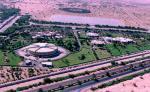 Al Ain a Hili Fun City