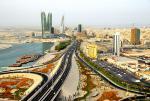 Emirát Ajman